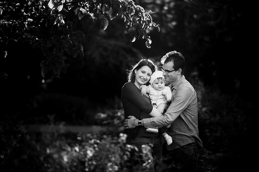 Familienfotos Weinheim Schlosspark