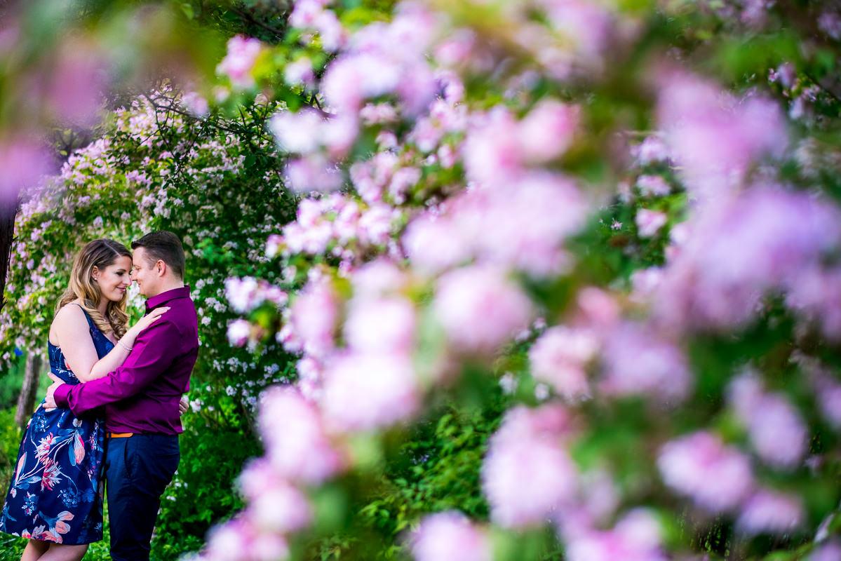 Paarfotos Schwetzingen Schlosspark